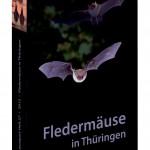 3d-Einband_Fledermäuse_in_Thuer