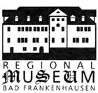 Heimatmuseum_Bad-Frankenhausen_01