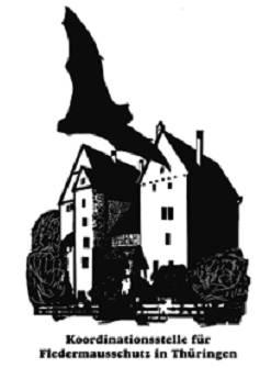 logo_fmkoo