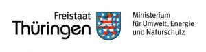 logo_tmuen