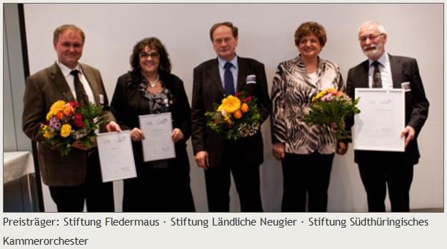 ThStiftungspreis2013