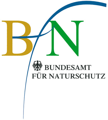 bfn_logo_big