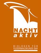 LogoNACHTaktiv
