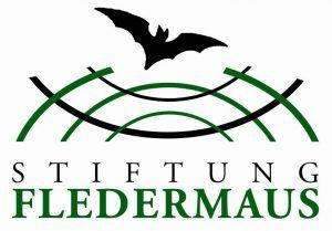 Logo Stiftung FLEDERMAUS